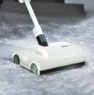 Sebo Carpet Cleaner